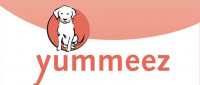 Pet products from Yummeez