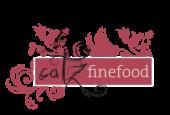 Catz Finelitter Tier Zubehör Onlineshop
