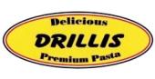 Drillis Tier Zubehör Onlineshop