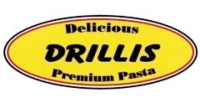 Pet products from Drillis