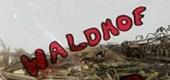 Waldhof accesorios del animal doméstico tienda en línea