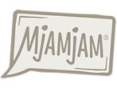 MjAMjAM Huisdier Accessories Online shop