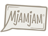 MjAMjAM Huisdier Accessories