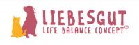 Liebesgut acheter des produits à bas prix