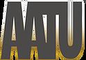 AATU Acessórios Loja online