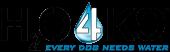H204K9 Acessórios Loja online