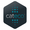 Cateco Huisdier Accessories