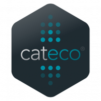 Cateco Buy products for Pets