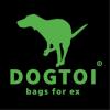 Dogtoi Huisdier Accessories Online shop
