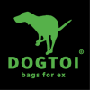 Pet products from Dogtoi