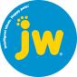 JW Intelligens legetøj til hunde køb det online hos PetsExpert