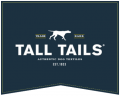 Tall Tails Hundebekleidung billig für Hunde