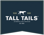Tall Tails Huisdier Accessories Online shop