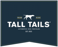 Pet products from Tall Tails