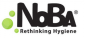 Noba Huisdier Accessories Online shop