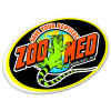 ZooMed Accessori per animali Negozio Online