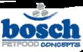 Bosch Ruokaa koirille matalat hinnat varten Koirat