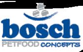 bosch accesorios del animal doméstico tienda en línea