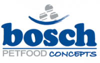 Pet products from Bosch