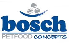 bosch Productos de calidad a buen precio