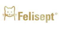 Felisept Huisdier Accessories
