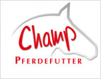 Champ Huisdier Accessories