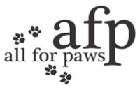 Pet products from All for Paws