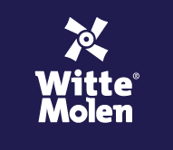 Pet products from Witte Molen