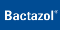 Bactazol Huisdier Accessories