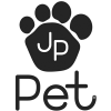Body & Paw Pet Wipes de John Paul Pet