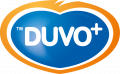 DUVO+ Chews & snacks low prices for Dogs