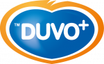 DUVO+  Soft chew duo Bone Mix Doypack