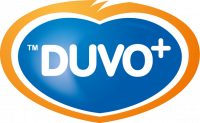 Pet products from DUVO+