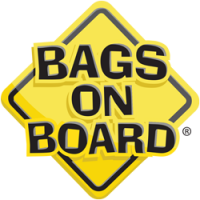 Bags on board produits