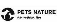 Pet products from Pets Nature