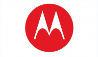 Pet products from Motorola
