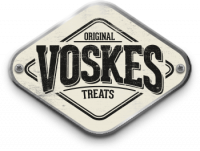 Pet products from Voskes