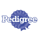 Pedigree Snacks lave priser for Hunder