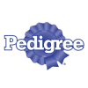 Pedigree Adult 3 Soorten Vlees in Pastei