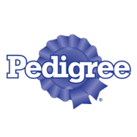 Pedigree Kjøp produkter for Dyr