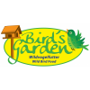 Bird's Garden Huisdier Accessories