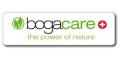 Bogacare Hygiene & Grooming supplies low prices for Dogs
