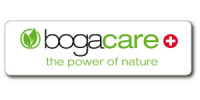 Pet products from Bogacare