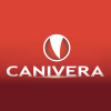 Pet products from Canivera