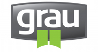 Pet products from Grau