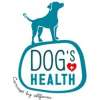Dog's Health Huisdier Accessories