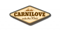 Pet products from Carnilove