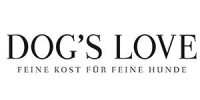 Pet products from Dog's Love