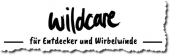 Wildcare Huisdier Accessories Online shop