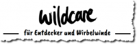Wildcare Huisdier Accessories